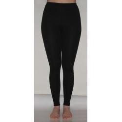 Meryl Leggings with 1 stripe