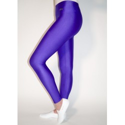 Ervy Leggings