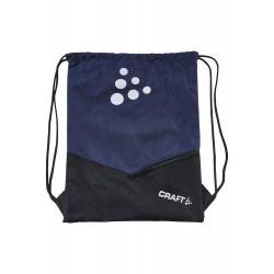copy of Tilvalg - Gym bag