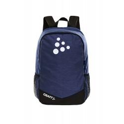 Tilvalg - Practise backpack