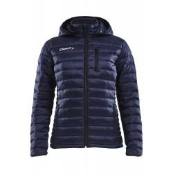 copy of Isolate jacket