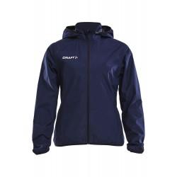 copy of Jacket Rain