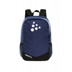 copy of Tilvalg - Gym bag