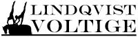 Lindqvist Voltige